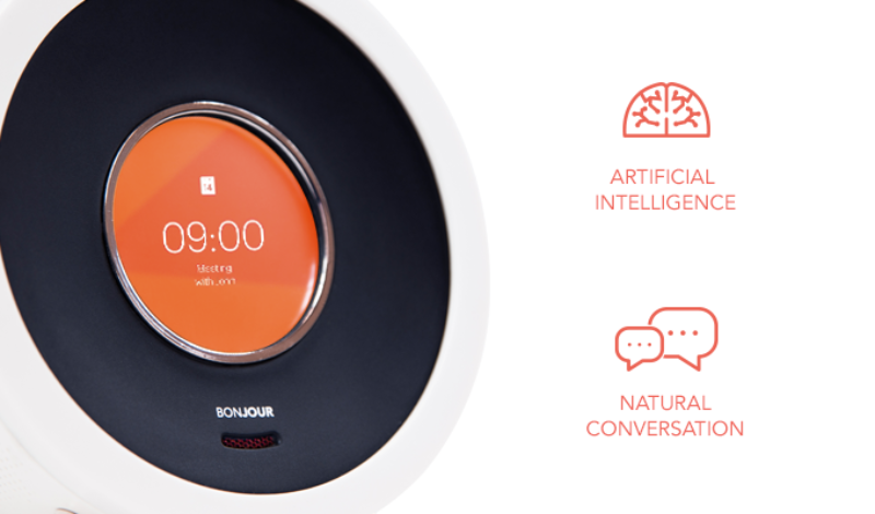 5 Smart Clocks for Sleep Lovers