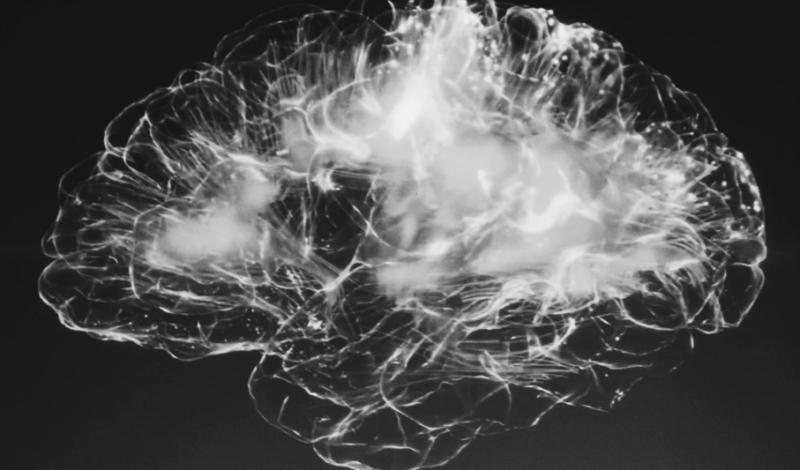 Harnessing Brain's Potential: Neuroscience Wearable – What Are They and How It Works?